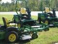 2003-fieldtrip015