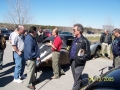 2005-springmeeting020