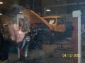 2005-springmeeting027