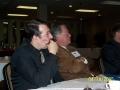 2005-springmeeting030