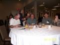 2005-springmeeting037