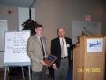 2005-springmeeting039