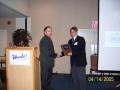 2005-springmeeting042