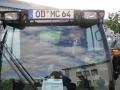 2008-fieldtrip001