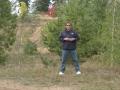 2008-fieldtrip005
