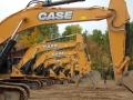 CASE-Equipment-5