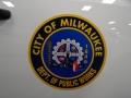 City-of-Milwaukee-1