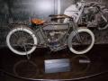 Harley-Davidson-4