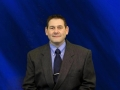 Treasurer: Don Miller
