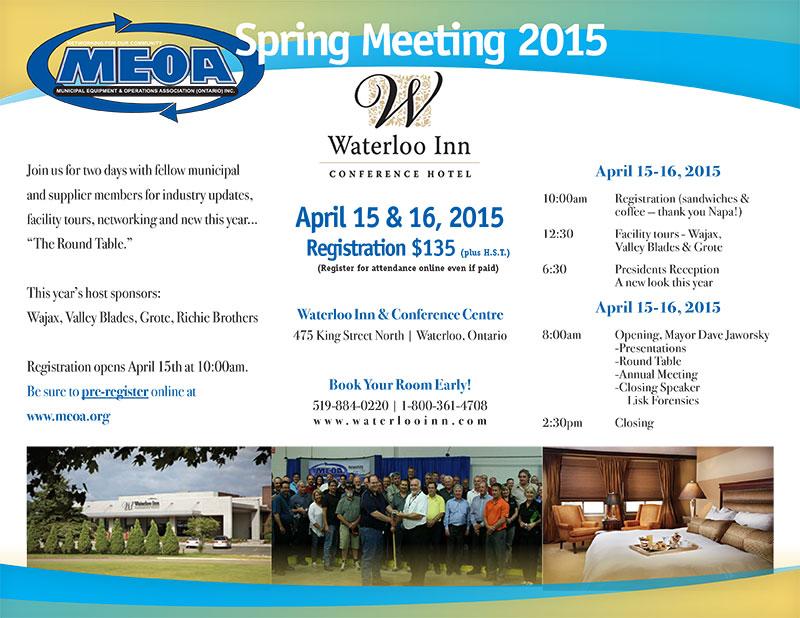 MEOA-Spring-Meet-2015